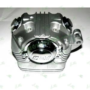 Головка цилиндра и распредвал Viper ZS125J