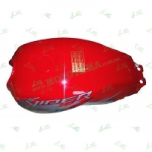 Топливный бак Viper ZS125J
