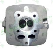 Головка цилиндра (в сборе) V150A/ZS150A