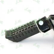 Подножка задняя правая Viper ZS50F CHOPPER