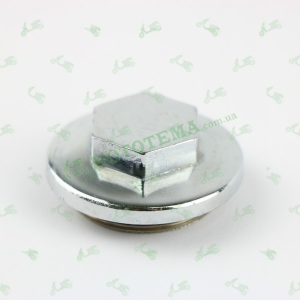 Крышка масляного фильтра Viper ZUBR
