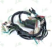 Проводка MT150-5
