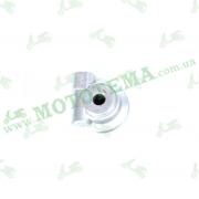 Привод спидометра MT150-5