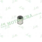 Втулка переднего колеса MT150-5
