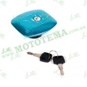 Крышка топливного бака + ключи MT150-5
