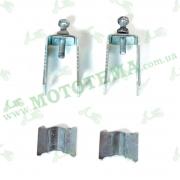 Натяжитель приводной цепи (пара) MT150-6