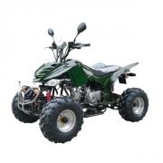 JINLING ATV JLA-08 125cc util