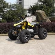 JINLING ATV JLA-13-1 200cc Sport