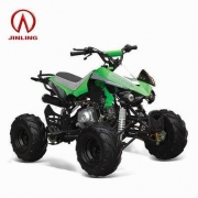 JINLING ATV JLA-801 125cc sport