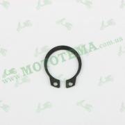 Стопорное кольцо полумесяца 50-150cc4Т