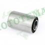 Сайлентблок маятника Viper ZS125J 12*25*40mm