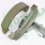 Колодки тормозные задние JS250ATV-5
