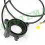 Привод спидометра на квадроцикл Jianshe JS250ATV-5
