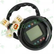 Панель приборов JS400ATV-3