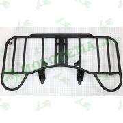 Багажник задний -- ATV SG FORCE 400/500/700