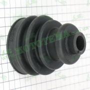 Пыльник ШРУСа внутреннего, привода переднего K-1002 (C 1610)