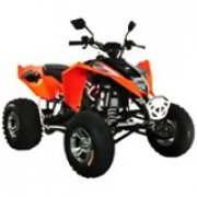 SPEED GEAR Sport 300 ATV