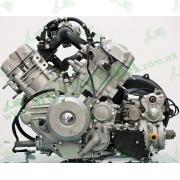 Двигатель в сборе SPEED GEAR SG 800 UTV