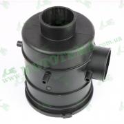 Корпус воздушного фильтра, пластик -- UTV 800