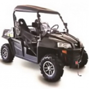 SPEED GEAR SG 800 UTV