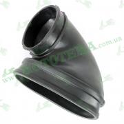 Воздухозаборник воздушного фильтра -- 800 UTV
