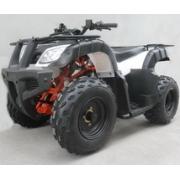 AU180 ATV