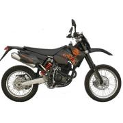 Dakar 250-2V (Air)