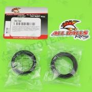 Сальники (амортизаторов) передней вилки с пыльниками 56-142 'ALL BALLS' (Suzuki DR-Z400)