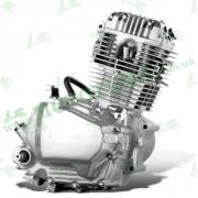 Двигатель в сборе Geon CG150 PANTERA Classic, Country