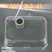 Сепаратор (игольчатый подшипник) шатуна 10x14x12.5mm (AD50, JOG, TACT) 'KIYOSHI'