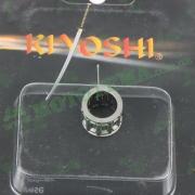 Сепаратор (игольчатый подшипник) шатуна 12x17x14.5mm Honda DIO 'KIYOSHI'