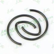 Стопорные кольца (d-13мм) 50-80cc4T