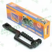 Заводная лапка для скутера с двигателем 50-80 куб.см. GY6 139QMB