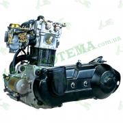 Двигатель в сборе -- 250cc 172MM вертикальный