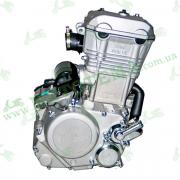 Двигатель в сборе -- 250сс CPI 250