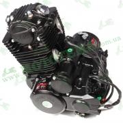 Двигатель в сборе 250cc СBB 169FMM Shineray XY250GY-6B