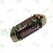 Катушка статора генератора Delta/DY100-2