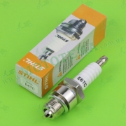 Свеча зажигания E6TC (HS-BP7) 2T 50-125cc