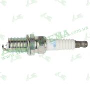 Свеча зажигания NGK IFR8H11 5068 Iridium IX