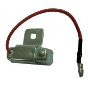 Диод (резистор, сопротивление)