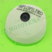 Элемент воздушного фильтра HIFLO  HFF1011 (Honda CR80, CR85 R)