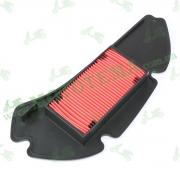 Элемент воздушного фильтра HIFLO  HFA1112 (Honda SH125, SH150)