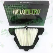 Элемент воздушного фильтра HIFLO  HFA2920 (Kawasaki Z1000, Ninja 1000)