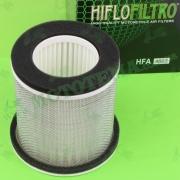 Элемент воздушного фильтра HIFLO HFA4603 (Yamaha FZ, FZR)
