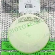 Элемент воздушного фильтра HIFLO  HFF3015 (Suzuki DRZ 400cc, KLX 400cc)