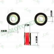 Элемент воздушного фильтра Yiben YB150T-15D