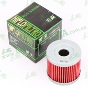 Фильтр масляный HIFLO HF 131 Suzuki
