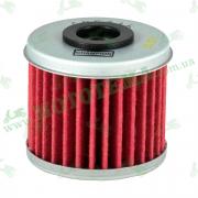 Масляный фильтр CHAMPION COF016 (X349-X357)