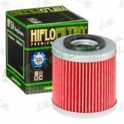 Масляный фильтр HIFLO HF154