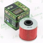 Масляный фильтр HIFLO HF566